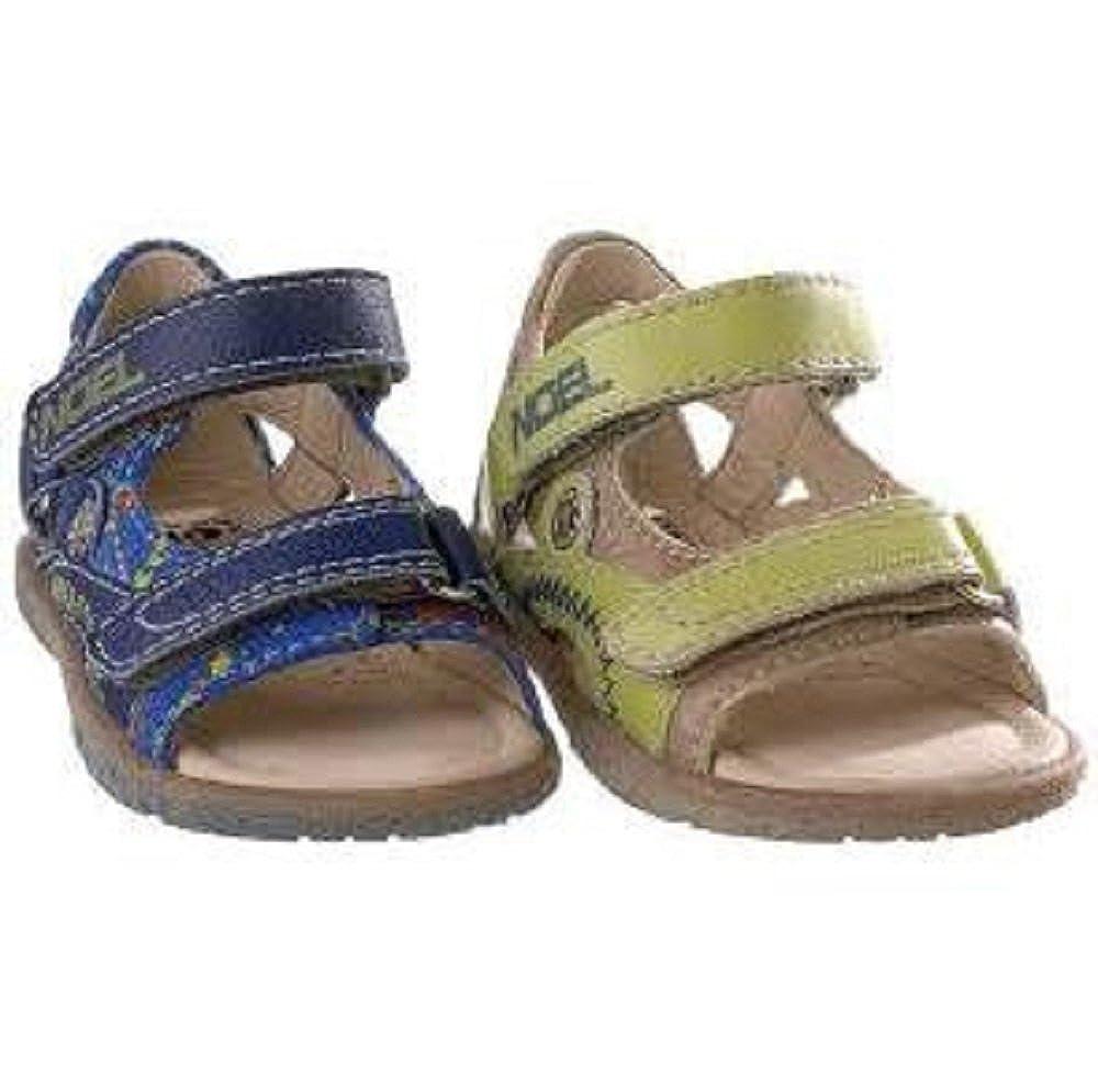 Tube Image Noel.Noel Mini Tube Sandals In Lime Green 24 Eu 7 Uk Amazon