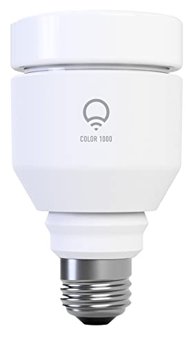LIFX Color 1000 Bulb