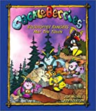 img - for Rockhopper Rangers Map the Town (Cackleberries) book / textbook / text book