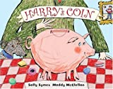 Harry's Coin, Sally Symes, 0762426578