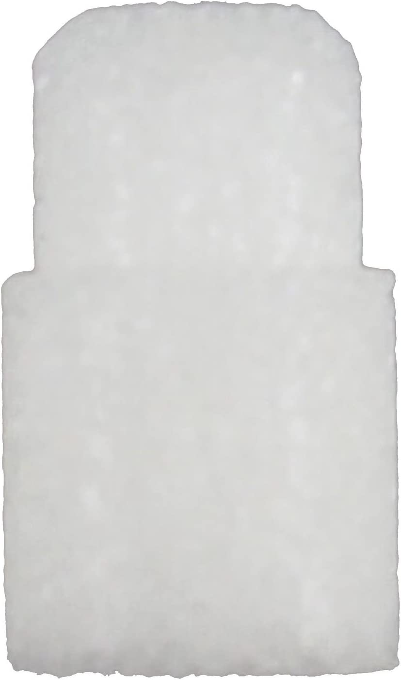 Bredemeijer 47059 boquillas portafiltros-Teebesen Tropfenf/äng Conjunto de 2