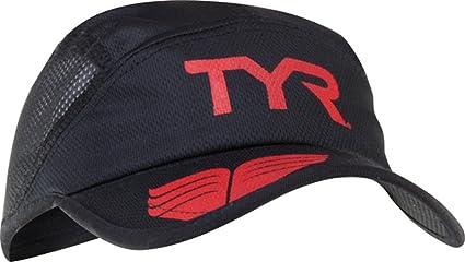e2c4ceb12c1a0 Amazon.com   TYR Competitor Running Cap