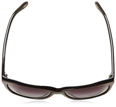 511f6ea708 RALPH Women S Mod. 5141 Sun 0Ra5141 501 11 57 Rectangular Sunglasses ...