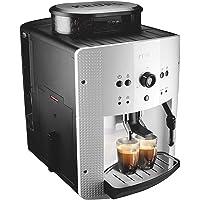 Krups Ea8105 Volautomatische Espressomachine, 1450 Watt, 1,8 Liter, 15 Bar, Cappuccinoplus-Sproeier, Wit