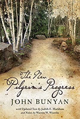 The New Pilgrims Progress