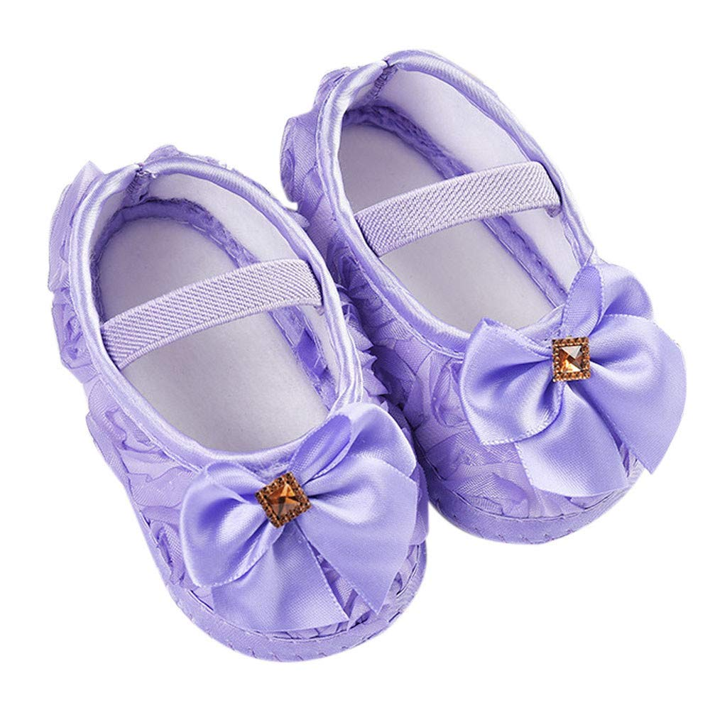 Most Comfortable Toddler Shoes,UROSA