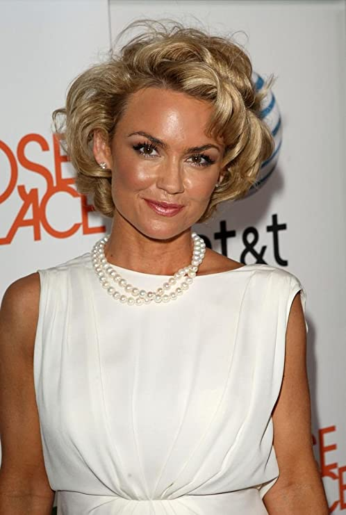 KELLY CARLSON 24 x 36 inches Poster Photo Print Wall Art Home Deco 14
