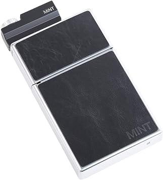 Mint SLR670-s Classic Black product image 7