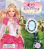 Barbie in the 12 Dancing Princesses, Reader's Digest, 0794411088