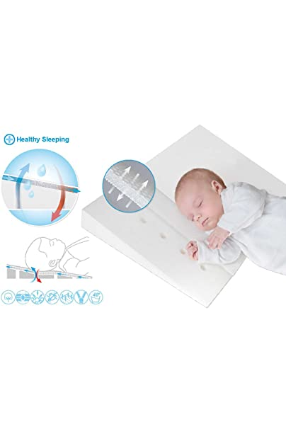 Amazon.com : BabyMatex 3er Pack BAMBUS SOFT Windeleinlagen ...