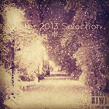 Winter 2013 Selection