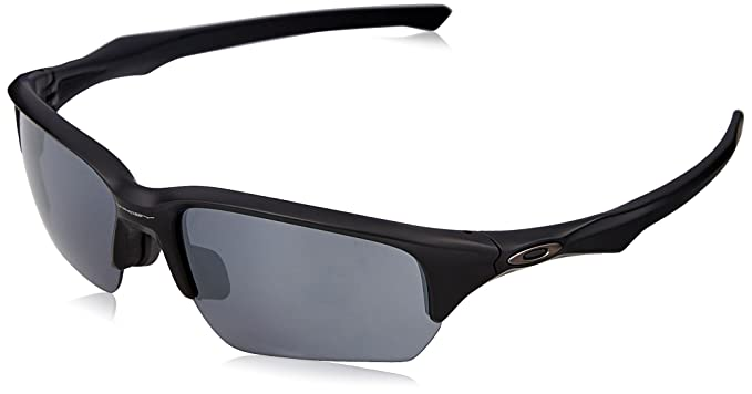 4e2fd50196 Amazon.com  Oakley Flak Beta (A) Sunglasses