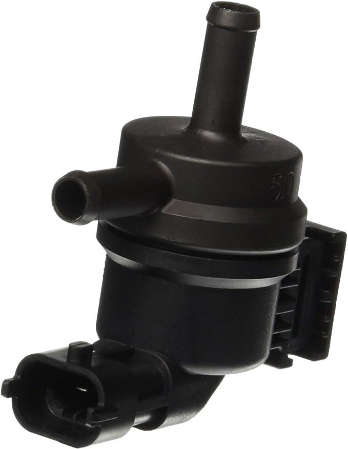 Genuine Purge Control Solenoid Valve For KIA //hyundai 2011 28910-3c200