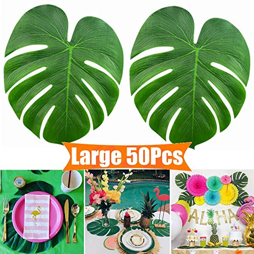 KUUQA 50 Pcs Large 13