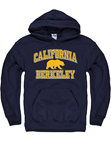 Campus Colors NCAA Adult Arch   Logo Gameday Hooded Sweatshirt - Multiple  Teams 62528bf62