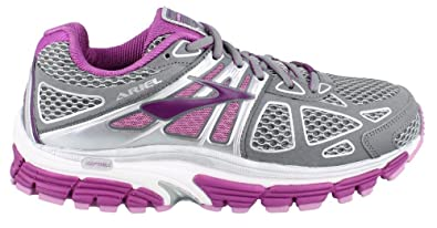 c59123089585c Brooks Ariel 14 Women s Running Shoes (2E Width) - 5  Amazon.co.uk ...