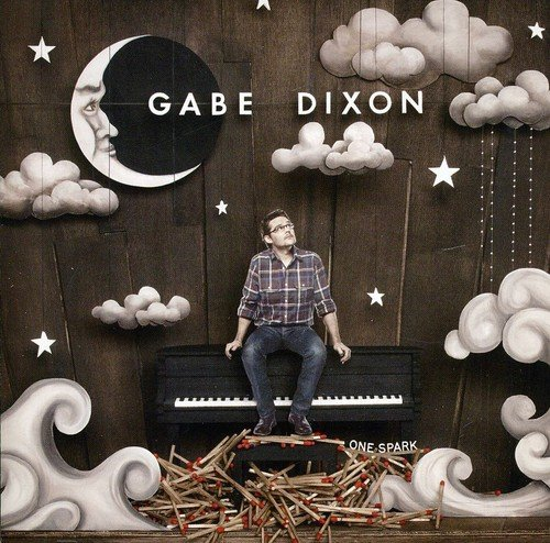 Gabe Dixon Band Tour Dates 2019 Amp Concert Tickets