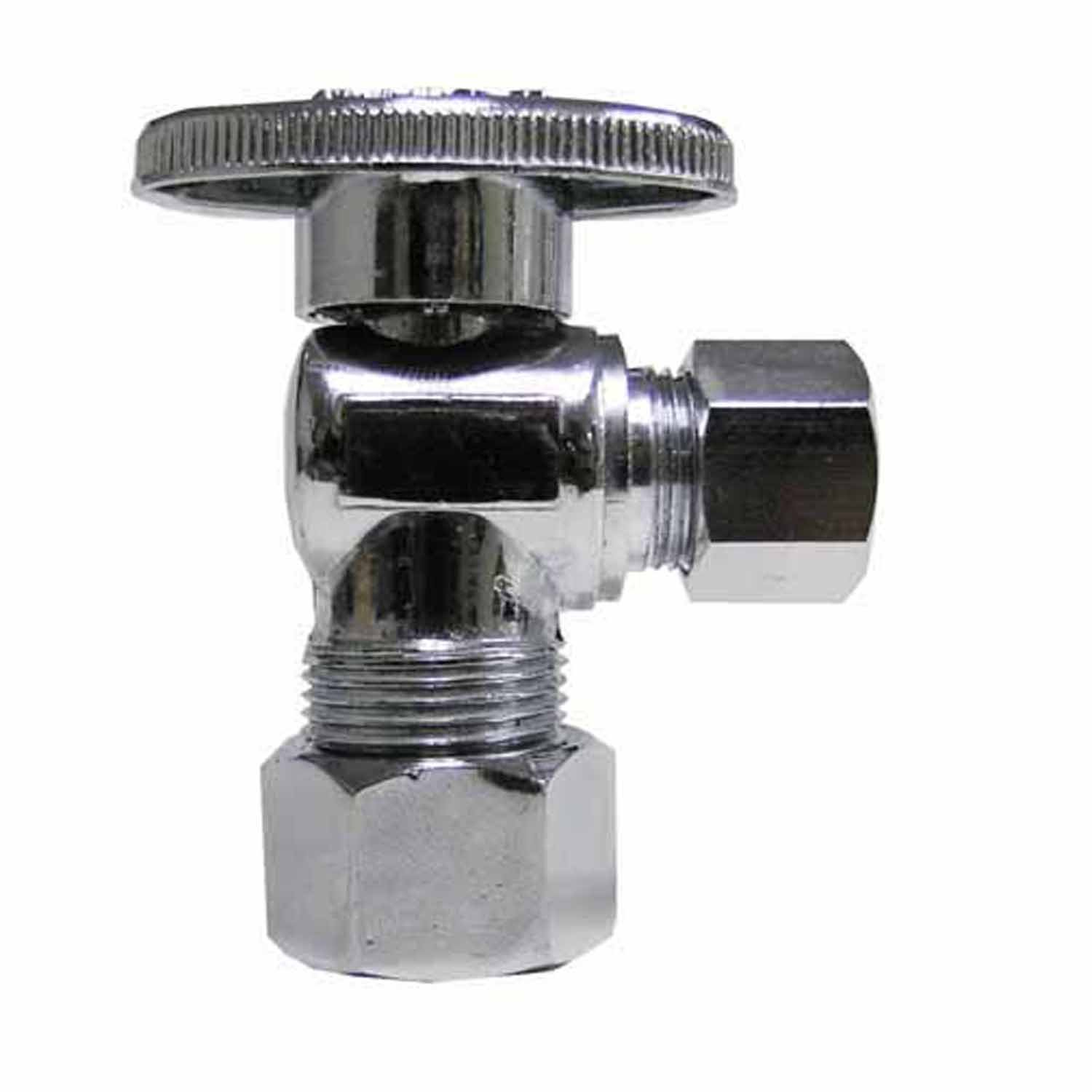 watts lfpbqt 210 quarter turn angle valve 5 8 inch od by 3 8 inch