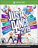 Just Dance 2019 Xbox One Standard Edition Deal
