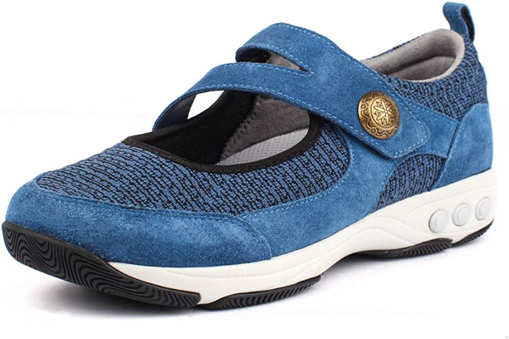 Therafit Mary Jane Lite Adjustable Shoe