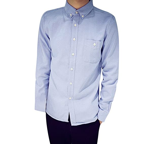 Rawdah_Camisas De Hombre Camisas De Hombre De Vestir Camisas De Hombre Blancas Camisas De Hombre Talla Grande Camisas Hombre Slim Camisas Hombre Tallas ...