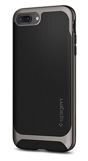 coque iphone spigen 7 plus
