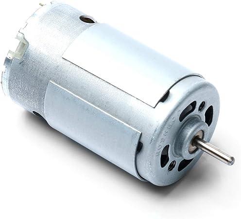 Rodillo suave cabeza Brushbar motor 1030986 1030855 para Dyson V6 V7 V8 V10 aspirador rodillo Accesorios: Amazon.es: Hogar