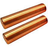 Remington Copper Anode, Replacement, Sun Shock Solar Pool Ionizer, Save 80 Percent on Chlorine Costs, Helps Reduce…
