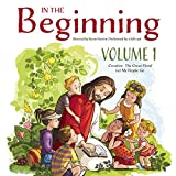 In the Beginning, Vol. 1 (Full Cast Audio Theater)