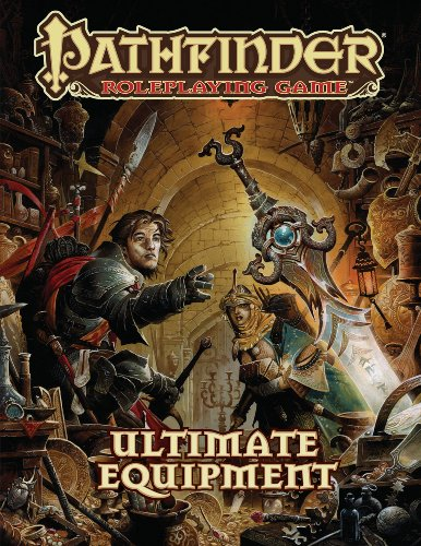 pathfinder-roleplaying-game-ultimate-equipment