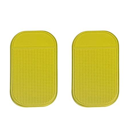TAOtTAO - 2 Almohadillas Adhesivas Antideslizantes para ...