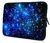 WATERFLY Twinkle Stars 14