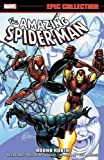 Amazing Spider-Man Epic Collection: Round Robin