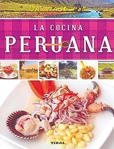 Pdf Bookesun Viaje Por La Cocina Peruana Oczv Libro Pdf Descargar
