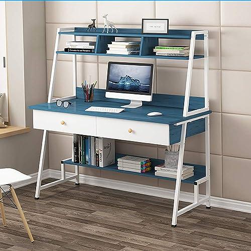 Simple Desk Modern Office Desk