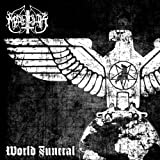 World Funeral (Re-Issue+Bonus)