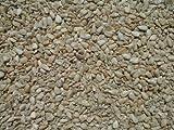 Sunflower Seeds - Shelled - 50 lbs-Med. Chips