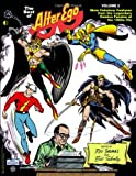 The Best of Alter Ego, Roy Thomas, 1605490482
