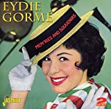 Mem'ries And Souvenirs [ORIGINAL RECORDINGS REMASTERED] 2CD SET