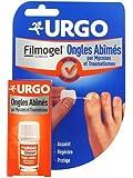 URGO - FILMOGEL Ongles abîmés