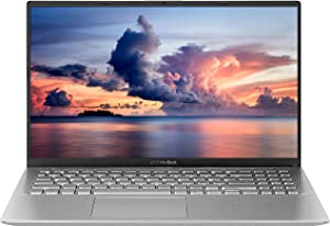 2021 Newest ASUS Laptop VivoBook 15.6