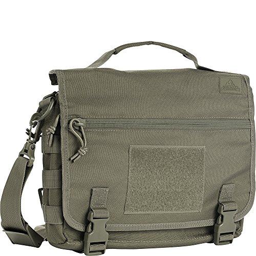 red-rock-outdoor-gear-shoulder-mag-bag-olive-drab