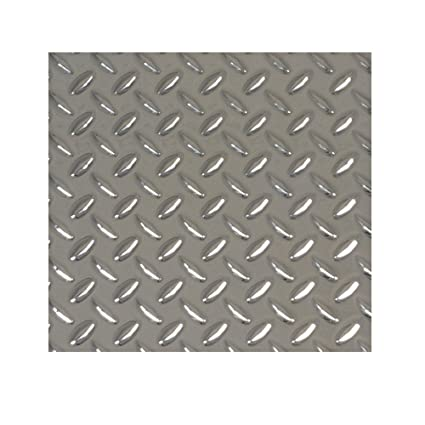 M-D Building Products 56026 11-7/8-Inch by 23-7/