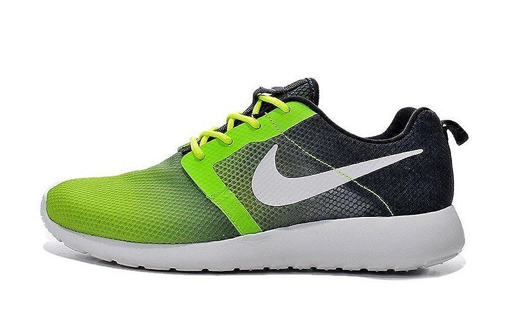 Nike - Zapatillas de triatlón para mujer, N9LAOHYG9TDE: Amazon.es ...