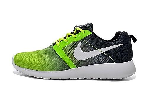 Nike - Zapatillas de triatlón para mujer, N9LAOHYG9TDE: Amazon.es: Deportes y aire libre