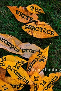 14 Prompts: Unusual Prompts for Surprising Creativity by [Bunting, Joe]