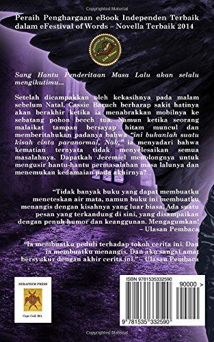 Amazonfr Malaikat Natal Gotik Bahasa Indonesia Sebuah