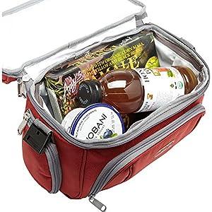 Haushaltsgeräte Freundlich Dometic Mobicool F38 Ac Minikühlschrank Sport