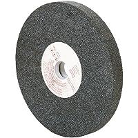 Cofan 10201002 Muela abrasiva, 36 g