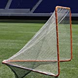 Practice Lacrosse Goal Lacrosse Goals and Nets